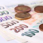 Kolik stojí letní jazykový pobyt v zahraničí?