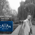 Callanova metoda výuky angličtiny