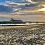 Do Bournemouth na jazykový kurz angličtiny v zahraničí?